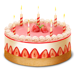 1392177829_cake