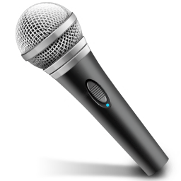 1392180138_Microphone