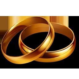 1392338032_rings