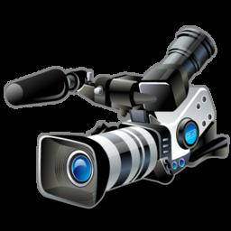 1393879010_videocam
